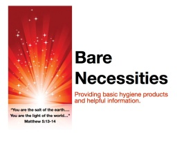 Bare Necessities Logo.jpg