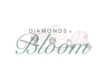 diamonds-in-bloom-logo-jpeg