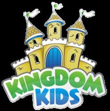 logo-kingdom-kids.png
