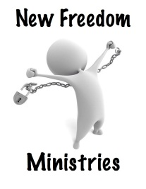 new freedom ministries, sozo pdf logo.jpg