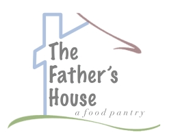 TW: Father's House NEW logo