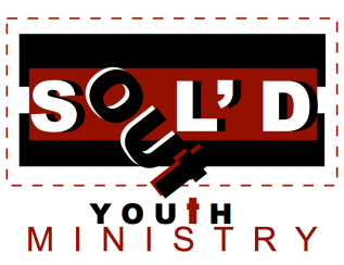 youth logo PNG.png